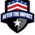 AFTER THE IMPACT LOGO