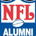 NFLA-Logo4c-1