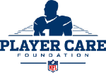 PLAYER CARE FOUNDATION (1)