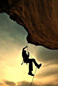 climber, mountaineer, mountaineering