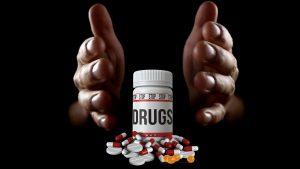 drugs, stop, drug